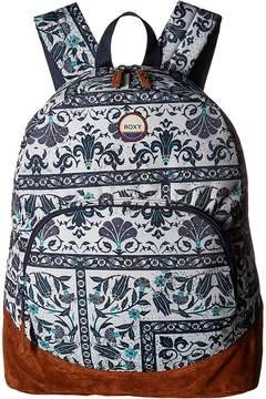 Roxy Fairness Backpack Backpack Bags