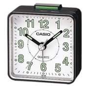 Casio TQ-140-1B
