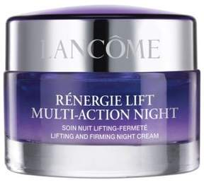 Lancome Renergie Lift Multi-Action Night/2.6 oz.