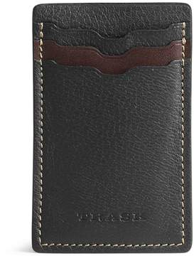 Trask Men s Jackson Norwegian Elk Front Pocket Wallet