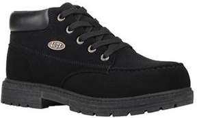 Lugz Men's Loot Sr Boot.