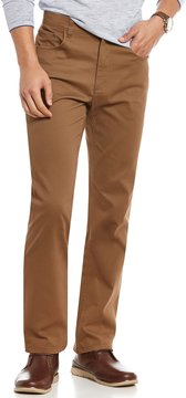 Roundtree & Yorke Casuals 5 Pocket Bedford Corduroy Pants