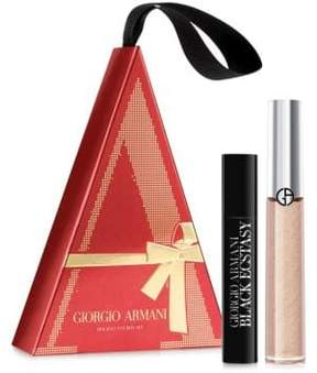 Giorgio Armani Eye Box Set