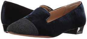 Isola Coventry Women's Flat Shoes