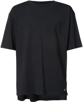Puma XO T-shirt x The Weeknd