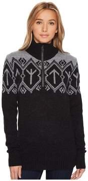 Dale of Norway Tora Sweater Women's Sweater