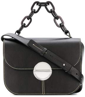 Marni Tuk shoulder bag