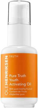Ole Henriksen Olehenriksen Pure TruthTM Youth Activating Oil