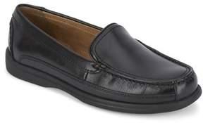 Dockers Mens Catalina Slip-on Loafer Shoe.