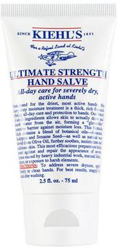 Kiehl's Ultimate Strength Hand Salve, 5.0 fl. oz.