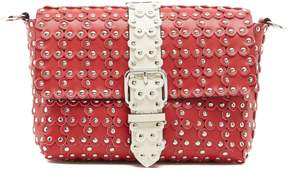 RED Valentino Bag