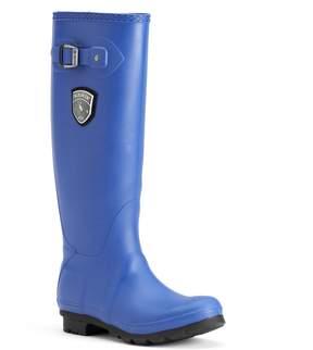 Kamik Jennifer Women's Waterproof Rain Boots