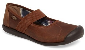 Keen Women's 'Sienna' Mary Jane
