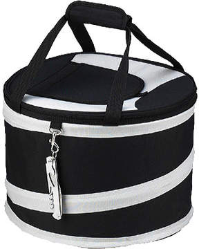 Picnic at Ascot Collapsible Picnic Cooler
