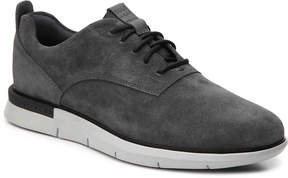 Cole Haan Men's Grand Horizon Sneaker