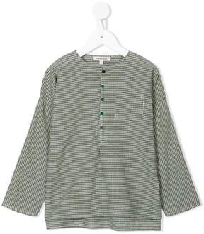 Caramel Castle shirt