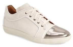 Mezlan Men's 'Valeri' Sneaker