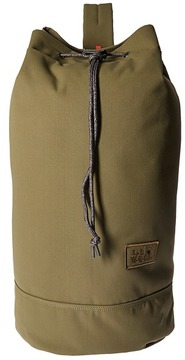 Jack Wolfskin - On The Fly 35 Bags