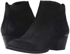 Dolce Vita Slade Women's Shoes