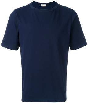 Marni internal strap T-shirt