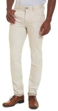 Robert Graham Men's Gonzales Jeans