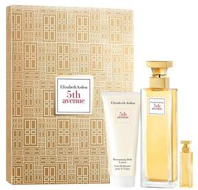 Fifth Avenue by Elizabeth Arden Women's Fragrance Gift Set - 2pc