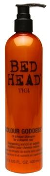 TIGI Bed Head Colour Goddess Oil Infused Shampoo for Colored Hair