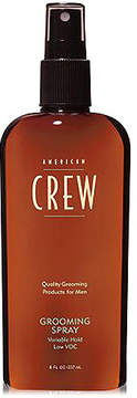 American Crew Grooming Spray, 8-oz.