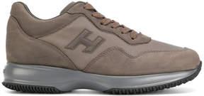 Hogan Interactive h3d sneakers