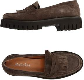 Julie Dee Loafers