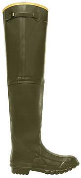 LaCrosse ZXT Irrigation Hip Boot 26\