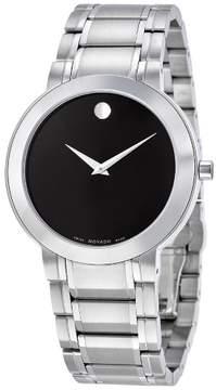 Movado Stiri Men's Watch 0606191