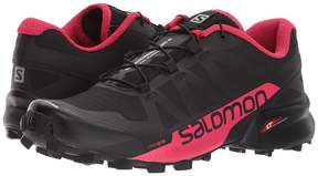 Salomon Speedcross Pro 2 Women's Shoes