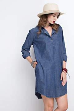 Easel The Bellerive Dress