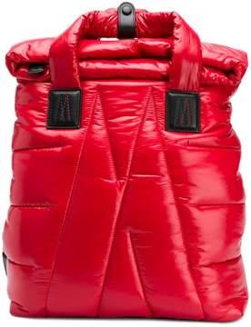 Moncler Powder backpack