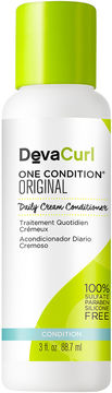DevaCurl One Condition