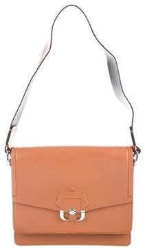 Paula Cademartori Twiggy Bag