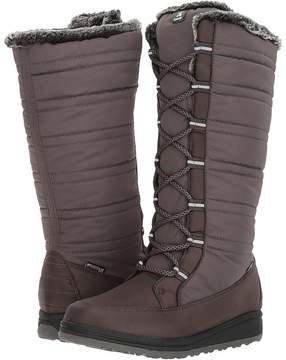 Kamik Starling Women's Cold Weather Boots