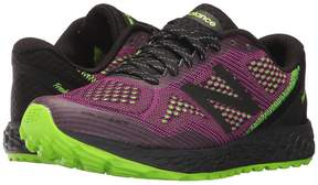 New Balance Fresh Foam Gobi v2 Women's Running Shoes