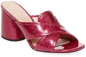 Marc Jacobs Women's Aurora Mule Sandal