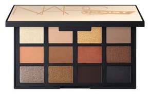 NARS Strike It Rich Loaded Eyeshadow Palette