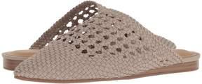 Lucky Brand Baylint Women's Flat Shoes