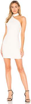 Alice + Olivia Soshana Dress