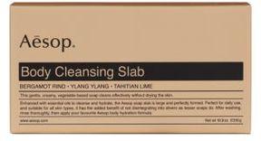 Aesop Body Cleansing Slab - 10.9 oz.