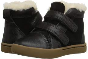 UGG Rennon Kids Shoes