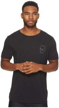 Globe Dion Bones Tee Men's T Shirt
