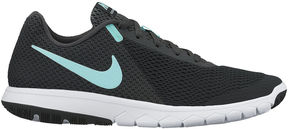 Nike Flex Experience RN 6 Womens Running Shoes