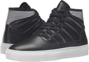 Bacco Bucci Baal Men's Shoes