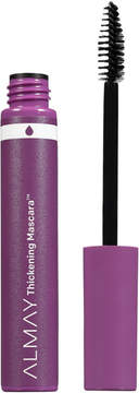 Almay One Coat Thickening Waterproof Mascara