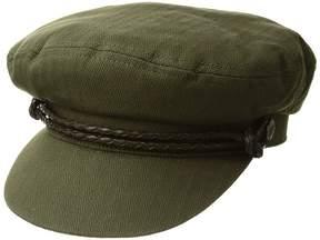Brixton Ashland Cap Caps